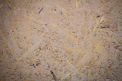 OSB Oriented Strand Board Stock Images