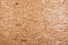 Osb panel Stock Images