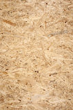 OSB sale (texture) Photos stock