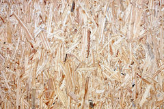 OSB (textura) Fotos de Stock Royalty Free