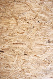 OSB (Texture) Royalty Free Stock Photos