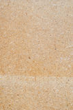OSB texture Royalty Free Stock Images