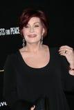 osbourne Sharon Obrazy Royalty Free