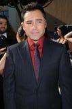 Oscar De La Hoya Royalty Free Stock Image