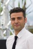 Oscar Isaac Photos stock