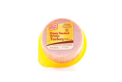 Oscar Mayer Turkey Royalty Free Stock Image