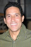 Oscar Nunez Lizenzfreies Stockfoto