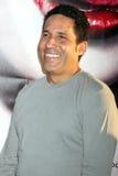 Oscar Nunez Lizenzfreie Stockfotografie