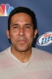 Oscar Nunez Stock Image