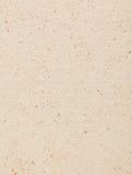 Oscile la textura Fotografía de archivo libre de regalías