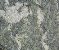 Oscillez la texture Image libre de droits