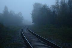 oscuridad Imagen de archivo