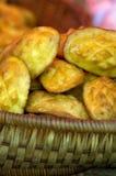 Oscypek cheese Tatra Poland Stock Photos