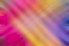 oskarp abstrakt bakgrund Royaltyfria Foton