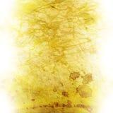 oskarp abstrakt bakgrund stor ljus deltagarekapacitet för effekter grange stock illustrationer