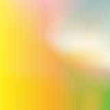 oskarp bakgrund Fotografering för Bildbyråer
