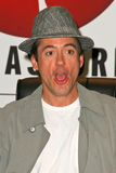 Oskulderna, Robert Downey Jr. , Robert Downey Jr, Robert Downey, jr. Royaltyfria Foton