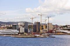 Oslo Stock Photos