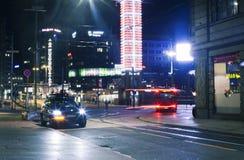 Oslo Fotografia Royalty Free