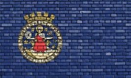 Oslo Lizenzfreie Stockbilder