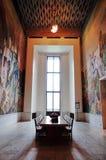 Oslo City Hall, NORWAY Royalty Free Stock Photos