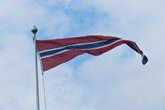 Oslo Islands Royalty Free Stock Photo