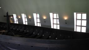 Oslo marin- museum