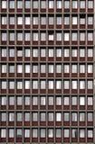 Oslo, Norwegen Lizenzfreie Stockbilder