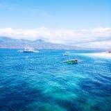 Oslob, Cebu  de ŠðŸ do  de Philippines🔠Imagens de Stock Royalty Free