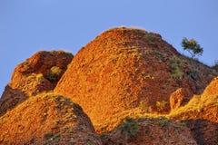 Osmand Lookout, Bungle Bungles National Park, Australia Stock Photos