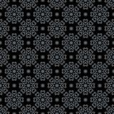 Osmane-Hintergrund Lizenzfreie Stockbilder