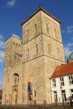 Osnabrueck, Germany Royalty Free Stock Photo