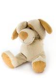 Oso del juguete Imagen de archivo libre de regalías