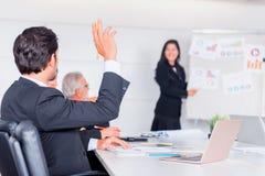 Osobisty rozwój, trenowanie i kurs treningowy dla Biznesowej pracy zespołowej, obraz royalty free