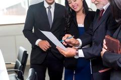 Osobisty rozwój, trenowanie i kurs treningowy dla Biznesowej pracy zespołowej, zdjęcie stock