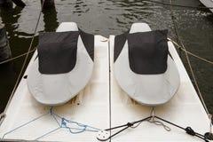 osobisty watercraft zdjęcia stock