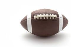 Oss fotbollboll Arkivbilder