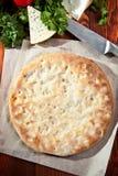 Ossetian Pie Stock Image