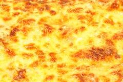 ost grillad toppning arkivfoto