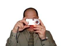 ost säger Fotografering för Bildbyråer