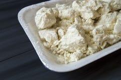 Ost special ost för kalkon, bottensats, emballerad ost, packade ostbilder royaltyfria bilder