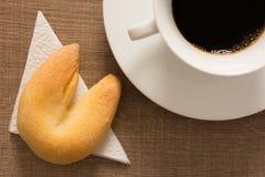 Ostbröd som är bekant som Chipa i Brasilien som formas som en hästsko Arkivfoton
