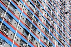 Osteria di Hong Kong Fotografie Stock Libere da Diritti
