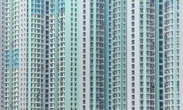 Osteria di Hong Kong Fotografia Stock Libera da Diritti
