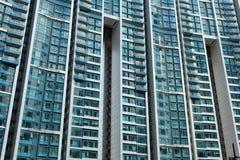 Osteria di Hong Kong Fotografie Stock