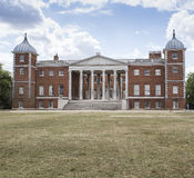 Osterley Park House Royalty Free Stock Images