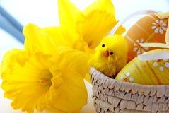 Ostern stockbilder
