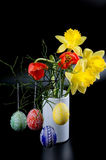 Ostern Royalty Free Stock Images