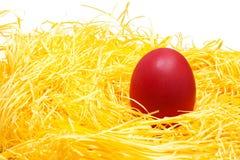 Ostern Lizenzfreies Stockbild