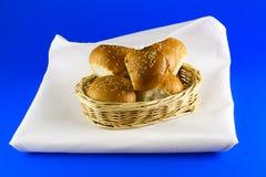 Ostern-Festlichkeiten Stockbilder